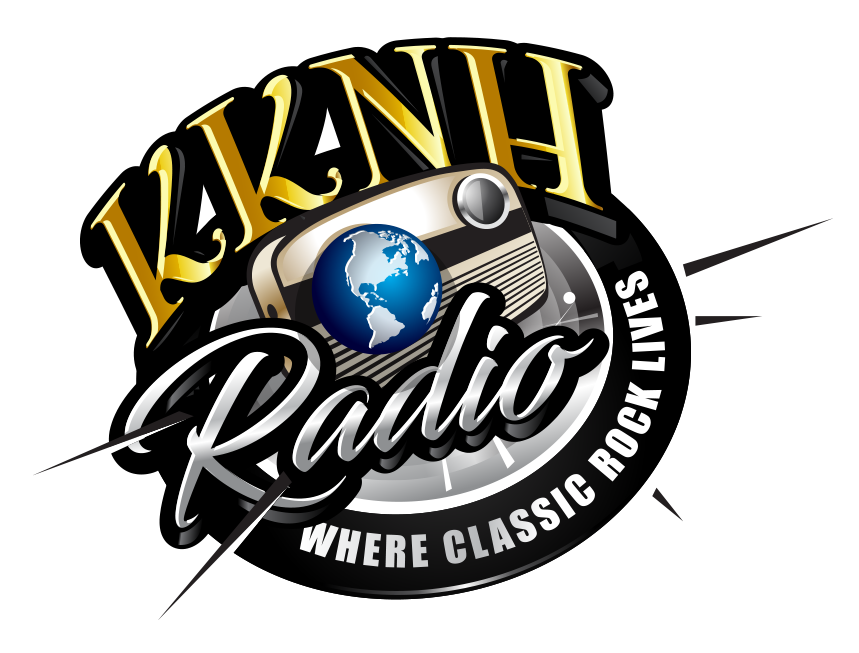 KKNH Radio
